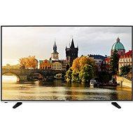 "40"" HISENSE H40M3300 - Fernseher"