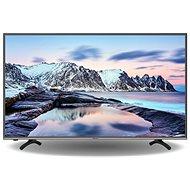 "43"" HISENSE H43M3000 - Fernseher"