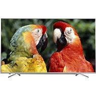 """65"""" HISENSE H65M7000 - Televize"""