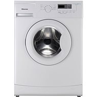 HISENSE WFEA7010 - Pračka