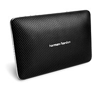 Harman Kardon Esquire Black 2