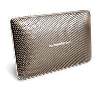 Harman Kardon Esquire 2 Gold