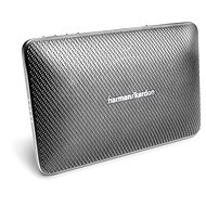 Harman Kardon Esquire 2 grau