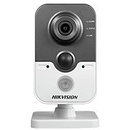 Hikvision DS-2CD2420F-IW (2.8mm) - IP kamera