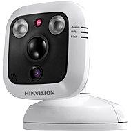 Hikvision DS-2CD2C10F-IW (4mm)