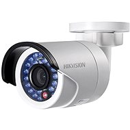 Hikvision DS-2CD2020F-IW (4 mm)