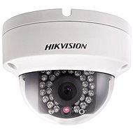 Hikvision DS-2CD2114WD-I (4mm)