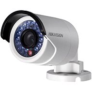 Hikvision DS-2CD2014WD-I (4mm) - IP kamera