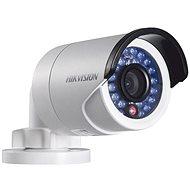 Hikvision DS-2CD2020F-I (4 mm) - IP Kamera