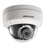 Hikvision DS-2CD2122FWD-IS (2.8mm) - IP kamera