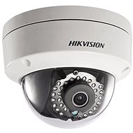 Hikvision DS-2CD2142FWD-IS (4mm) - IP kamera