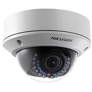 Hikvision DS-2CD2722FWD-IS (2.8-12mm) - IP kamera