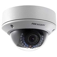 Hikvision DS-2CD2742FWD-IS (2.8-12mm) - IP kamera