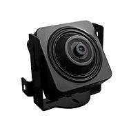 Hikvision DS-2CD2D14WD (3,6 mm) - IP Kamera