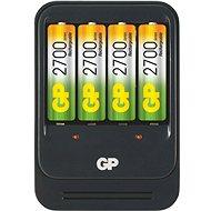 GP Power PB570