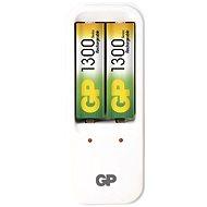 GP PowerBank PB410 - Töltő