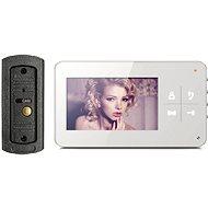 Emos Sada domácího videotelefonu H1134 - Videotelefon