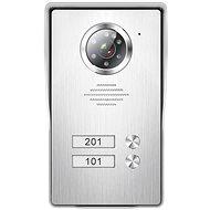 EMOS Kamerová jednotka H1136 - IP kamera