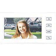 EMOS Přídavný domácí videotelefon H1116 - Videotelefon
