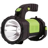 emos E208 - LED-Taschenlampe