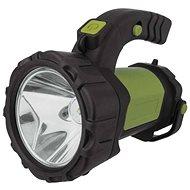 EMOS Nabíjecí svítilna LED P4526, 5W CREE + COB LED - Svítilna LED