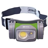 Emos PHM0M1B004 - Headtorch