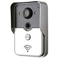 emos H1133 - IP Kamera