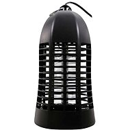 Emos IK105-4W - Insect Killer