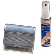 Hama Cleaning Set for LCD and laptop keyboard