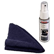 Hama Cleaning Set for Laptop