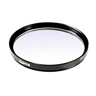 Hama UV-Filter 0-HAZE, 58,0 mm