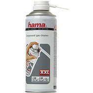 Compressed air Hama 400 ml