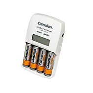 Camelion Ultra Fast Charger
