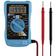 EMos Multimeter EM320A - Multimeter