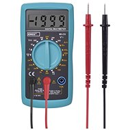 Emos Multimeter EM391 - Multimeter