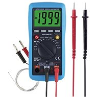 EMos Multimeter EM420B - Multimeter