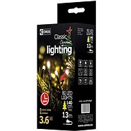 Emos 80 LED-Weihnachts CLASSIC TIMER