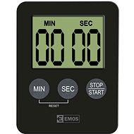 Emos digital cooking timer TP202