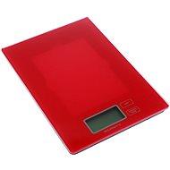 Emos TY3101R - Kuchyňská váha