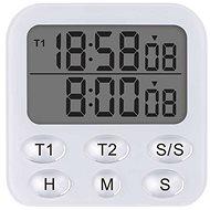 Emos digitale Zeitschaltuhr E5229