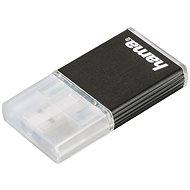 Hama USB 3.0 antracitová