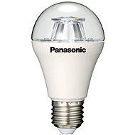 Panasonic Prism Klar 10.5W E27 3000K - 2015
