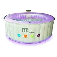 MSPA GLOW M-022LS - Vířivka