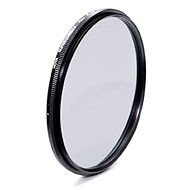 HOYA Pro 1D DMC 82 mm circular