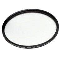 HOYA 72mm PRO 1D DHMC - UV filtr