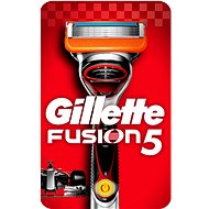 Gillette Fusion Power strojek + hlavice 1 ks