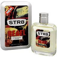 STR8 Rebel After Shave 100 ml