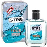 STR8 Live True 100 ml - Voda po holení