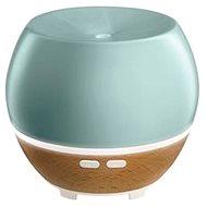 Homedics ARM-530BL aroma lampa - Aroma difuzér
