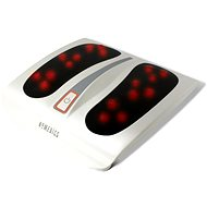 HoMedics Shiatsu Foot Massage FM-TS9-EU